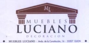 muebles_luci